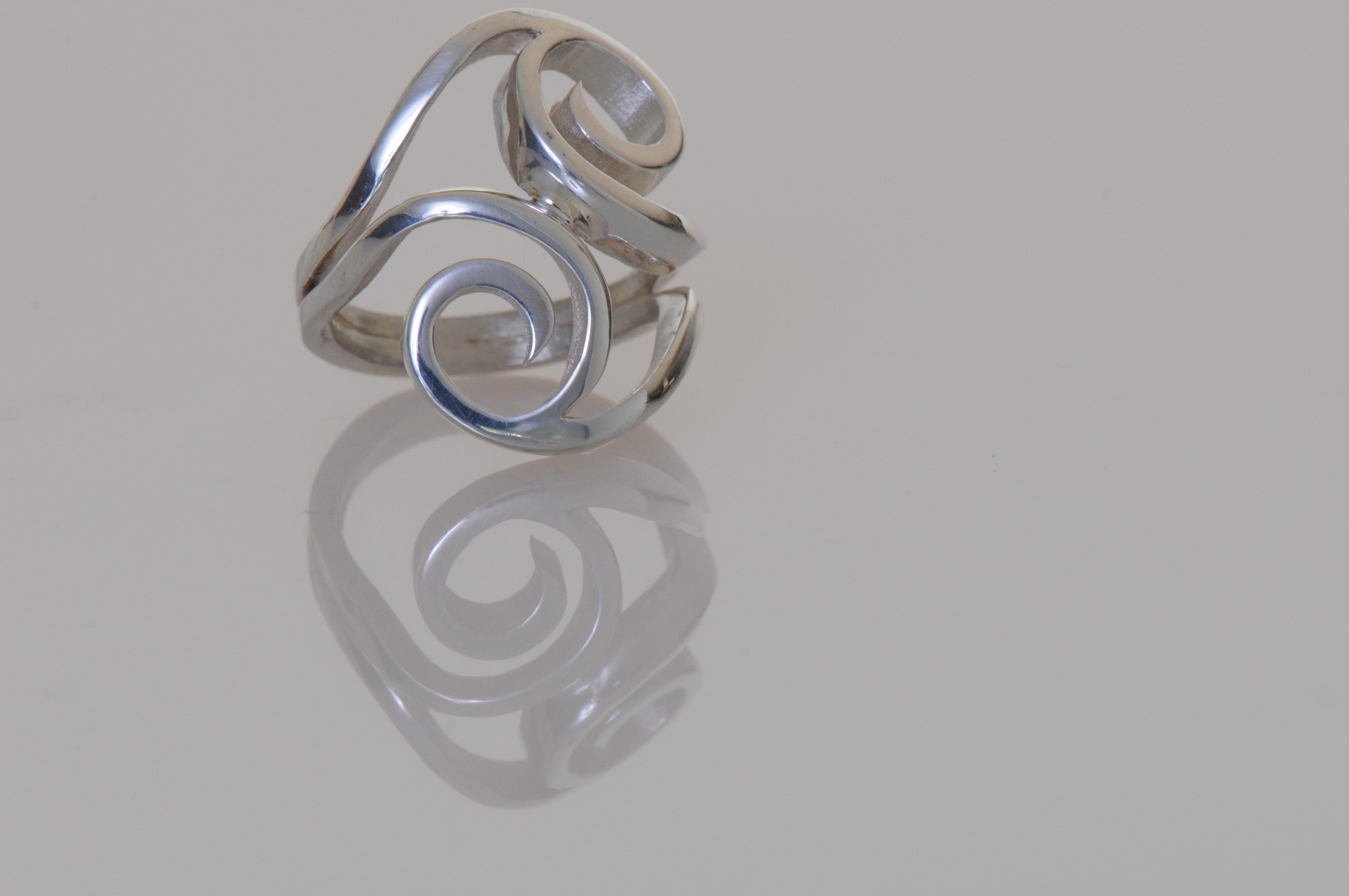 ring 1168