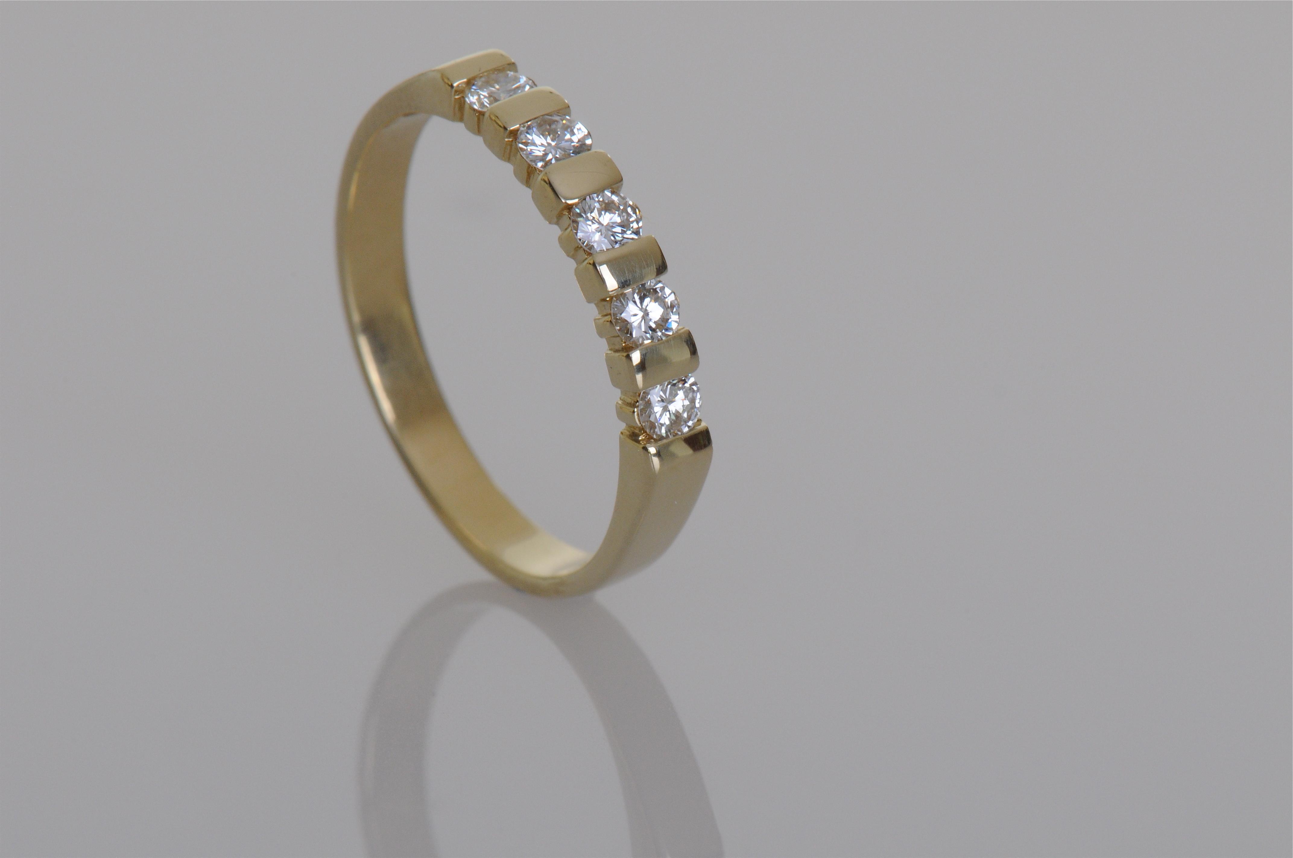 ring 1239